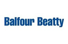 balfour_beatty_web.png